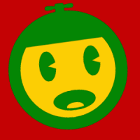 doug_t
