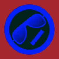trlblazer