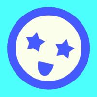 nandob