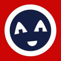 MaxAndMorgan