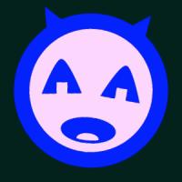 spookybull