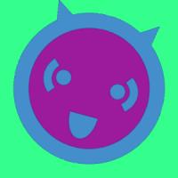 kiddiemealkid04
