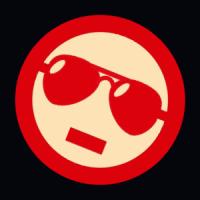 Bender_Rhodes
