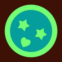 arube1