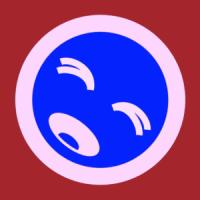 sirisha.6876