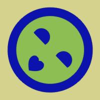 olliwahn (DE2)