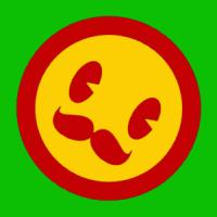amandandtim2010