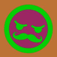 Krishnanunni19