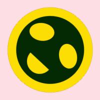 moroshito