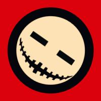Player_p8pmejun