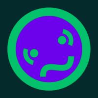 bblaha