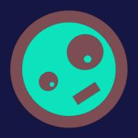kisiel016