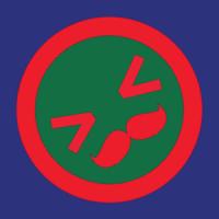 Mashunja