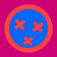 azulextremo