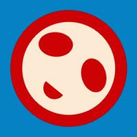 elemoncelli
