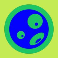mesquitebean