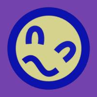 sfcs691