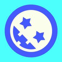 egreen3