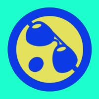 kahuna9