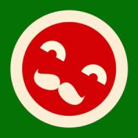 kamelmi
