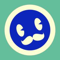 taffanski