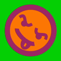 KerryCool