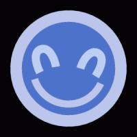 00_tracker