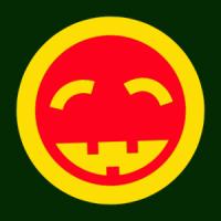anafpf