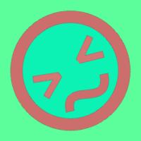 BorisTauras