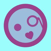 Chromefan