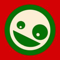Kajolic