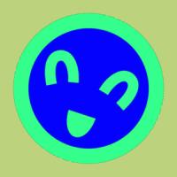 nyburbs