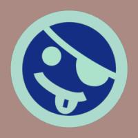 mattshahidi