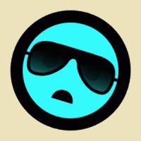 beanerbug4