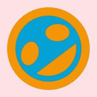 orangeman138