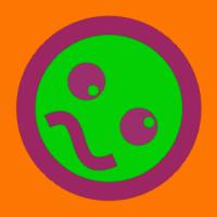jayrandall
