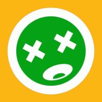 GreenTao