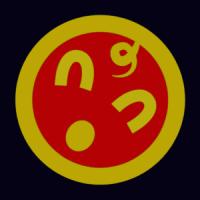 ckm381