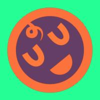 ucmd03