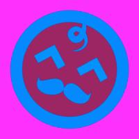 egibster