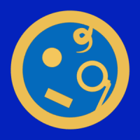 samwitwiki