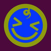Masochist_1980