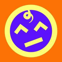 tAzZ_7575
