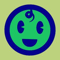 oracleman