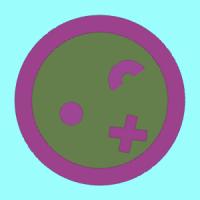 Dewdman42