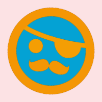 bethdriver