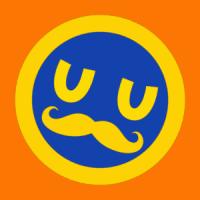 YerayRG