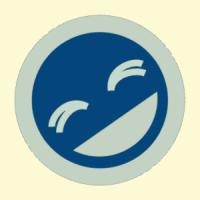 johnfos