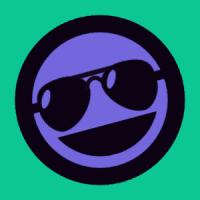Xam_Developer