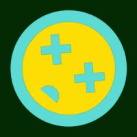 swetnika